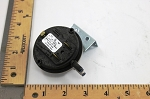 Cleveland Controls NS2-1020-01 Air Vent Pressure Switch