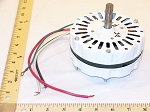 Williams Comfort Products  P062101 WILLIAMS FAN MOTOR