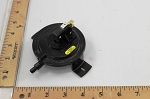 Cleveland Controls RSS-495-291 Air Pressure Switch
