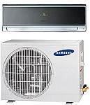 12,000 BTU Vivace Heat Pump High Wall System