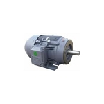 TECHTOP GR3-CI-TF-143T-2-B-D-1 Motor NEMA Premium 143T 60Hz 3600 RPM 208V / 230V / 460V Efficiency 77