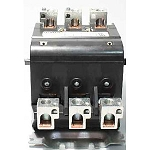 Daikin McQuay 027514410 CONTACTOR 150A REPLACES 275144D-10  42IF35AAGHX142, C25HNF3150AC