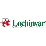 Lochinvar 100208467 KIT BOARD CONTROL LOW VOLT SYNC *** This item is s direct replacement / updated version for RLY20023K ***