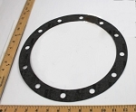 Aurora Pump, Pentair, Inc., 364-8000-603 Casing Gasket