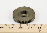 Bray Commercial 700030-75503520 Drive Gear for 70-501/A