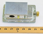 Cleveland AFS-256-342 Air Flow Switch, .10