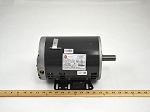Amana/Goodman B3240006 P63TYCJE-2724 Motor 200-230/400V 3ph 2hp 2 speed 1725rpm
