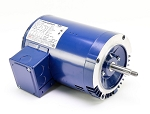Xylem-Hoffman Specialty DM0456 Motor 1.5HP  230V-460V 3ph 3500RPM  Premium Efficiency,  This motor directly replaces DM0076 for 230v-460V  applications only, for 200V-208V applications use DM1076 as direct replacement