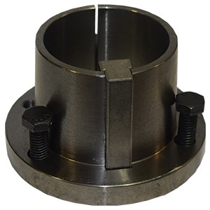 BUSHING 2 7/16 REPLACES 00952200 009522X-00 BROWNING Heavy Duty Commercial Industrial  Q1X2-7/16  BORE Split Taper