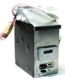 Daikin McQuay 300042655 Control Box Assy: PTHP07/09B265-MXCA B+  ***IMPORTANT NOTES: REPLACES 300039426. *NOTE* - WHEN USING TO REPLACE300039426 FOR THE FIRST TIME, MUST ALSO ORDER TOUCH-PAD300042639. CHASSIS WILL THEN BE MODEL #PTHP07/09B265-MXCA