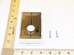 Taco 568-20 TACO THERMOSTAT *** This Item is obsolete or has