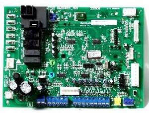 Daikin Mcquay 668105601 Mcquay 668105601 Control Board