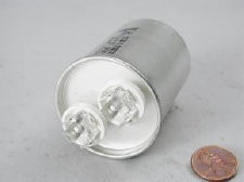 PART #: 802007847 CAPACITOR - OBSOLETE - REPLACED BY 802007855
