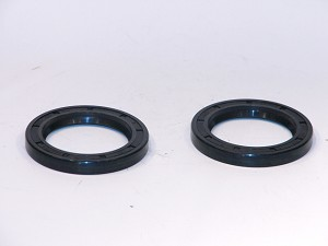 Taco 950-1289RP SET OF 2 OIL SEAL FOR TA PUMPS