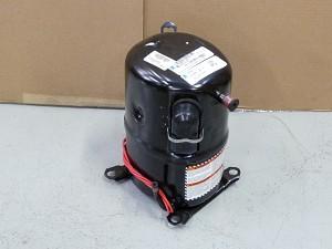 Tecumseh Compressor AWF5516EXN 1 1/2TON 208/230V COMP R22