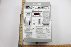Bard HVAC MC4000-B Solid State Lead/Lag Ctrl&Alrm *** This Item is Bard Hvac Wiring Diagram on burnham boiler wiring diagrams, emerson motors wiring diagrams, asco wiring diagrams, amana wiring diagrams,
