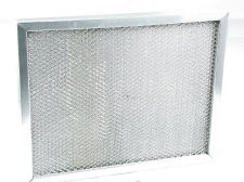 Daikin McQuay 000026700 FILTER PERMANENT