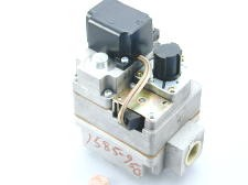 PART #: 0001585950 VALVE N 36C84-209 1/2X1/2  ***THIS ITEM IS OBSOLETE AND REPLACED BY ITEM # 36C84-912 ****